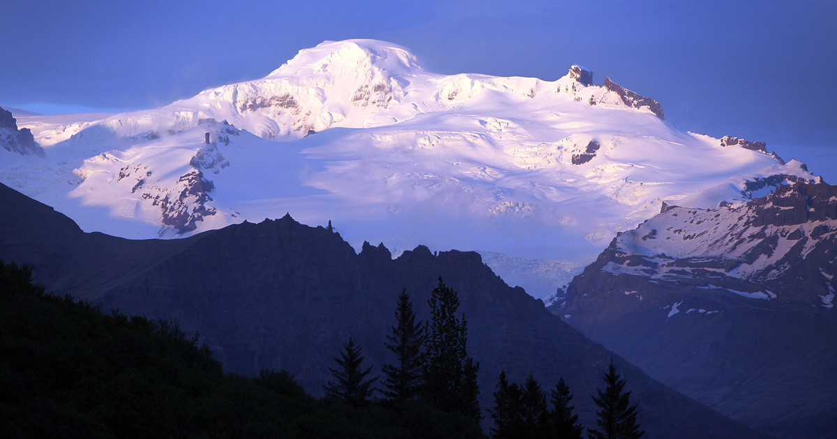 Icelandic Mountain Guides Day Tours